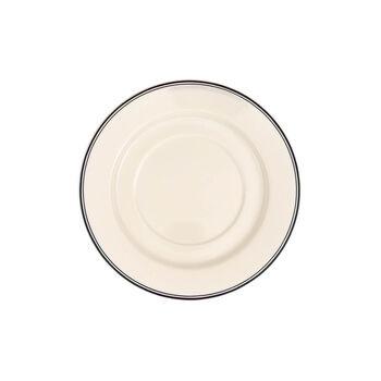 Design Naif Saucer soup cup