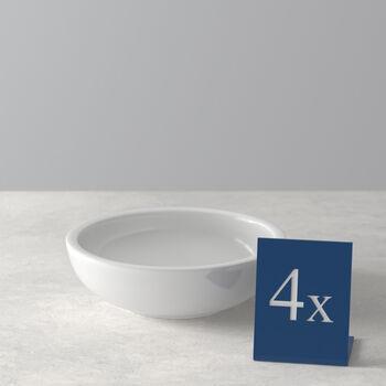 BBQ Passion dip bowl set 4 pieces