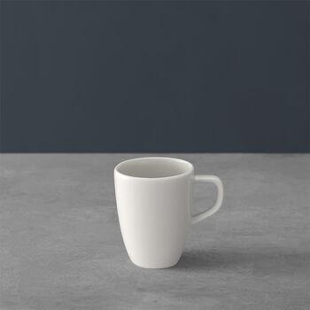 Artesano Original mocha/espresso cup
