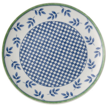 Switch 3 Castell coupe breakfast plate