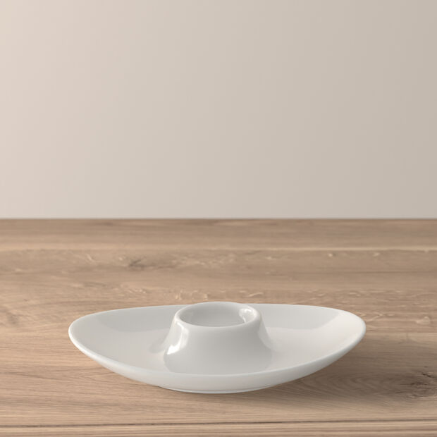 New Cottage Basic egg cup, , large