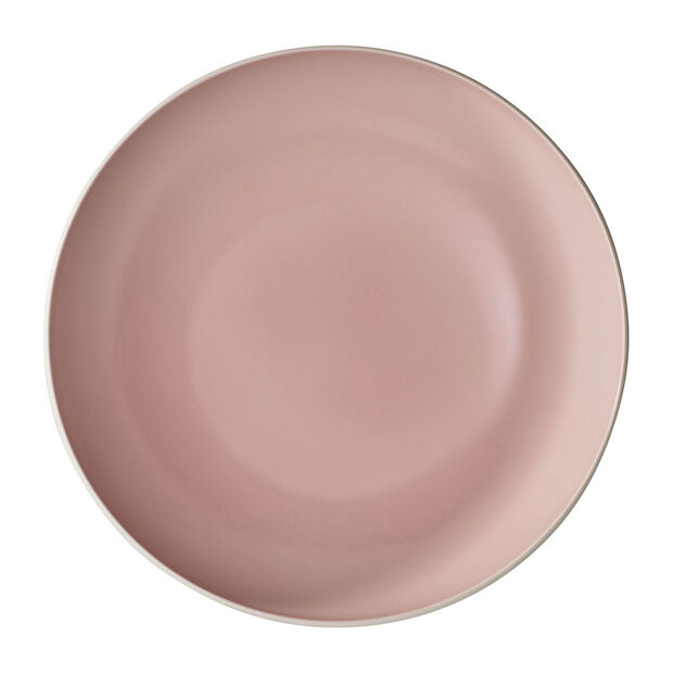 it's my match Powder serving bowl Uni, , large