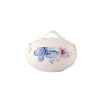 Mariefleur Gris Basic sugar bowl