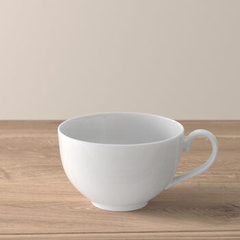 Royal café au lait cup
