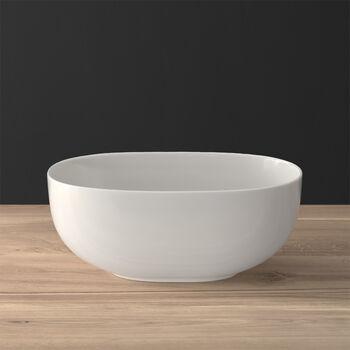 Urban Nature Oval salad bowl