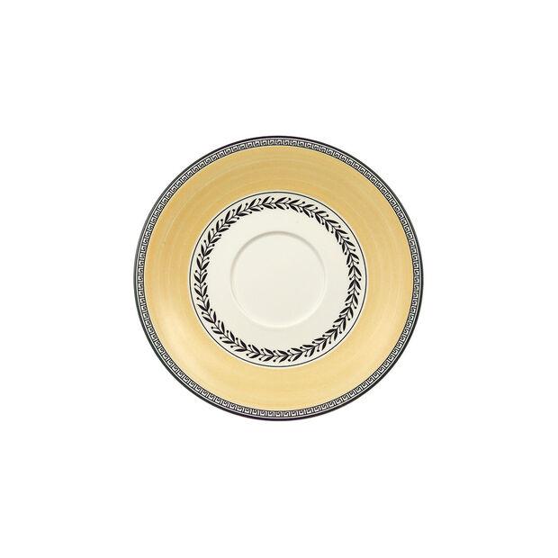 Audun Ferme Saucer espresso cup, , large