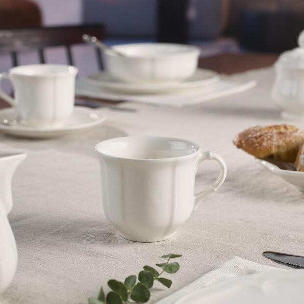 Manoir coffee cup, , large