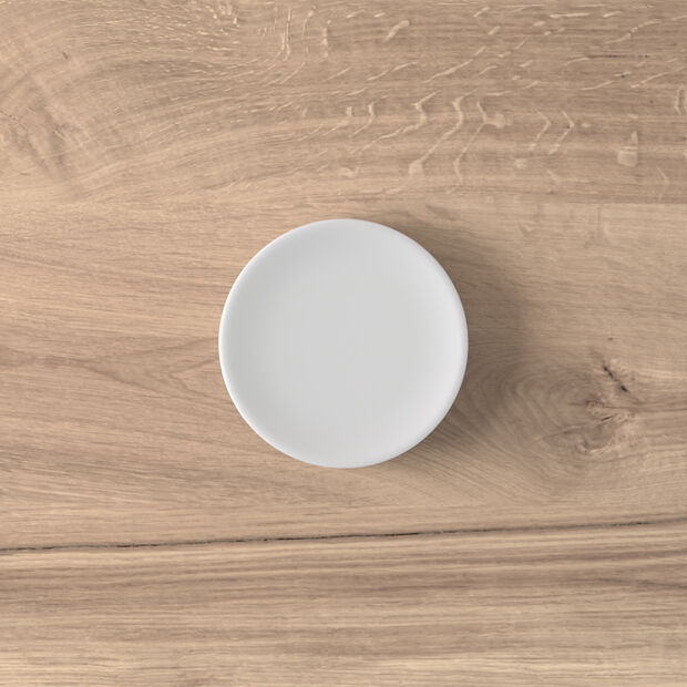 Royal two-in-one lid/plate 9 cm, , large