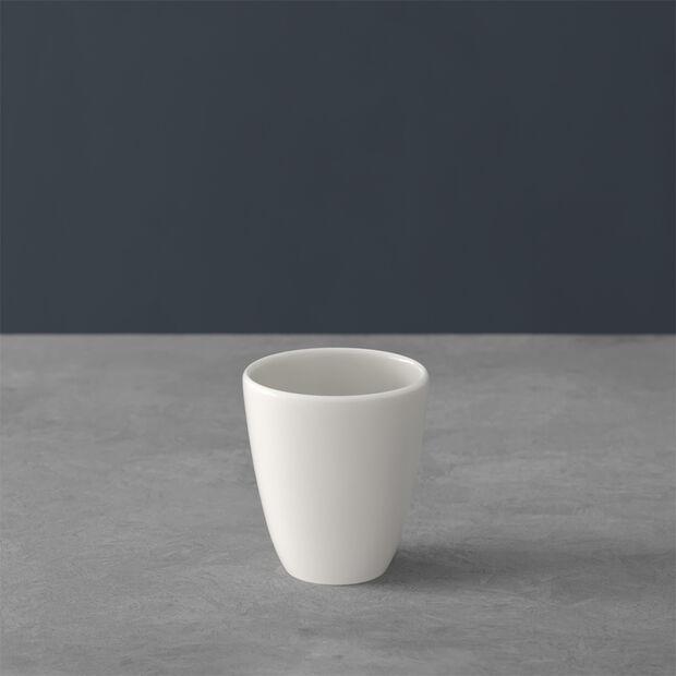 Artesano Original mocha/espresso beaker, , large