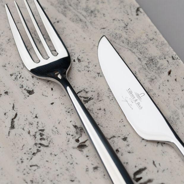 MetroChic fork, 21 cm, , large