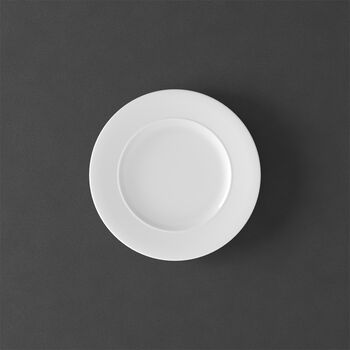 La Classica Nuova Bread & butter plate