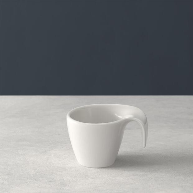 Flow mocha/espresso cup, , large