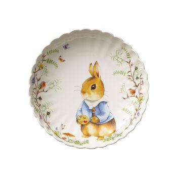 Spring Fantasy medium bowl Max, 24 cm, multicoloured
