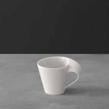 NewWave Caffè espresso cup