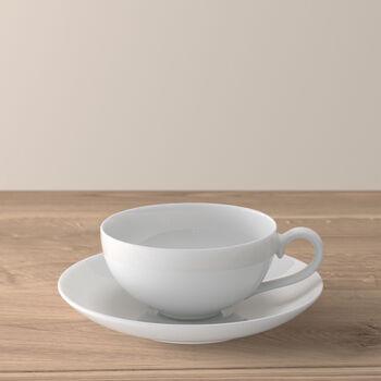 Royal tea set 2 Pieces