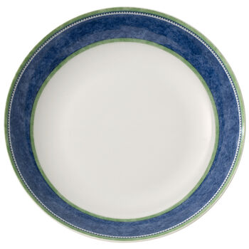 Switch 3 Costa Deep plate coup 21cm