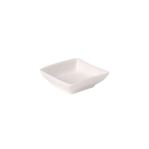 NewWave dip bowl, , large