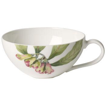 Malindi tea cup
