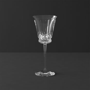 Grand Royal white wine goblet 216 mm