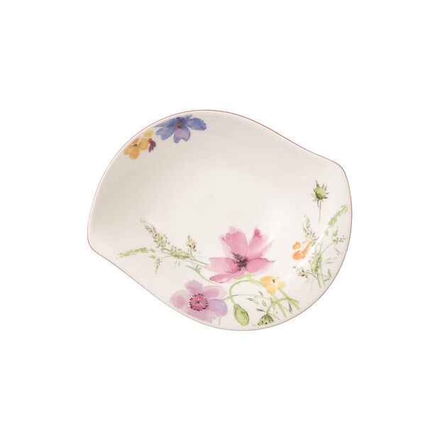 Mariefleur Serve & Salad deep bowl 21 x 18 cm, , large