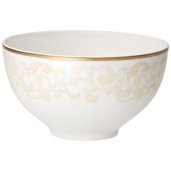 Ivoire Bowl