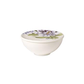 Quinsai Garden Gifts Decorative container 11cm
