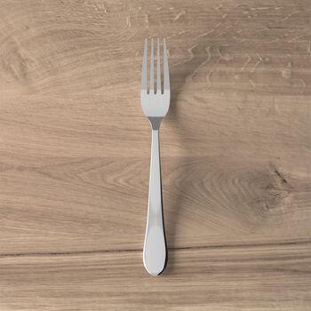 Oscar Dinner fork 200mm