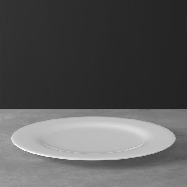 Anmut gourmet plate, , large