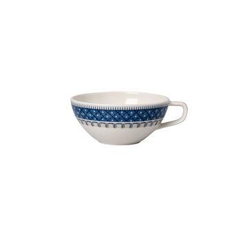 Casale Blu tea cup