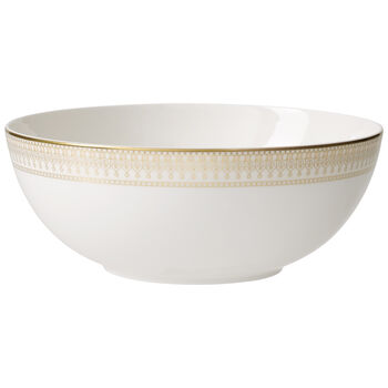 Samarkand round bowl