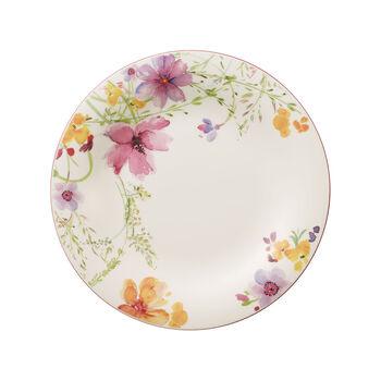 Mariefleur Basic dinner plate