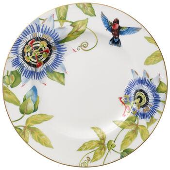 Amazonia Anmut dinner plate