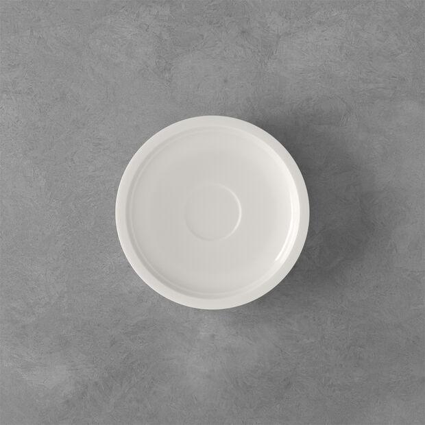 Artesano Original mocha/espresso cup saucer, , large