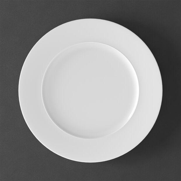 La Classica Nuova Flat plate, , large