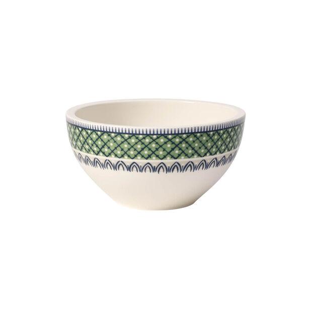 Casale Blu Dorina Bowl, , large