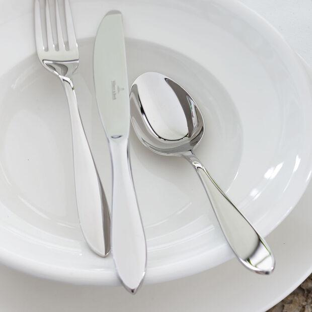 Arthur cutlery set 30 pieces, , large