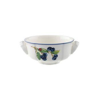 Cottage Soup cup