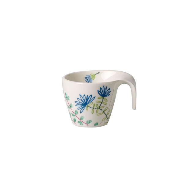 Flow Couture mocha/espresso cup, , large