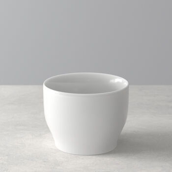 Coffee Passion double-wall café au lait cup