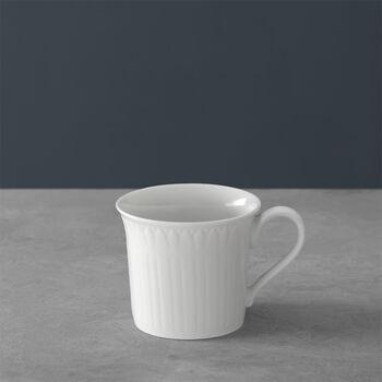 Cellini coffee/tea cup