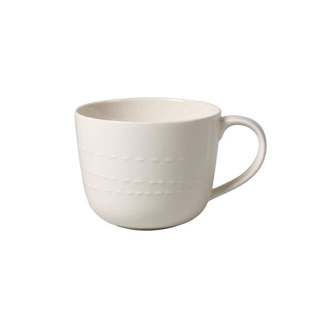 it's my moment tapered cup, 14 x 10.5 x 8.5 cm, , large