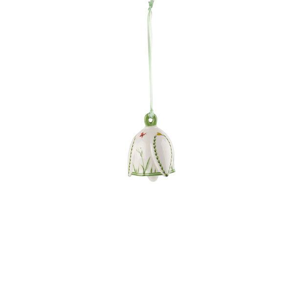 New Flower Bells ornament Snowdrop, , large