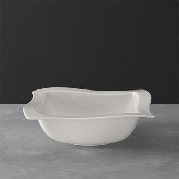 NewWave bowl 25 x 25 cm