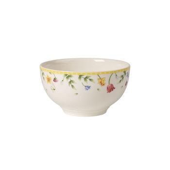 Spring Awakening bowl Flower Meadow