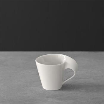 NewWave mocha/espresso cup