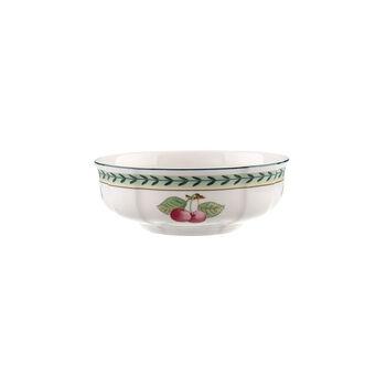 French Garden Fleurence dessert bowl 15 cm