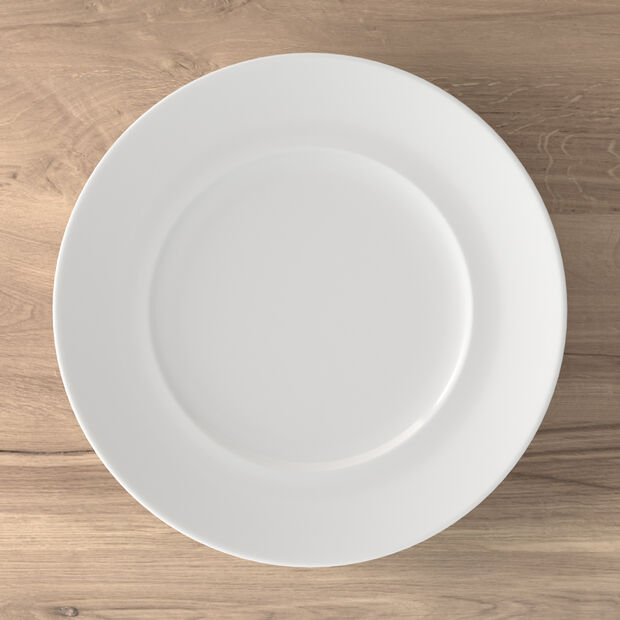 Home Elements dinner plate, , large