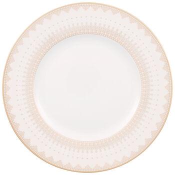 Samarkand Mosaic breakfast plate