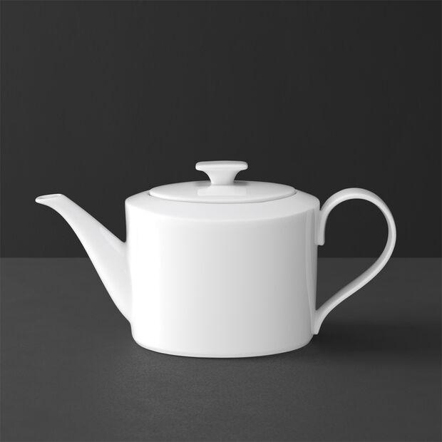 Modern Grace teapot 6 people, , large