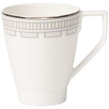 La Classica Contura Espresso cup